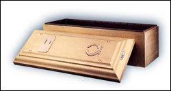 Funeral Merchandise | Kiley & Foley Funeral Service in