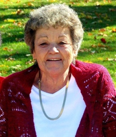 Nancy Janice Brooks